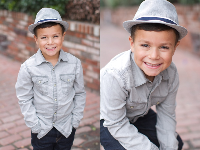 Children-Headshots-Boy-Headshots_0001