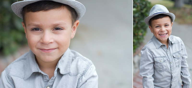 Children-Headshots-Boy-Headshots_0002