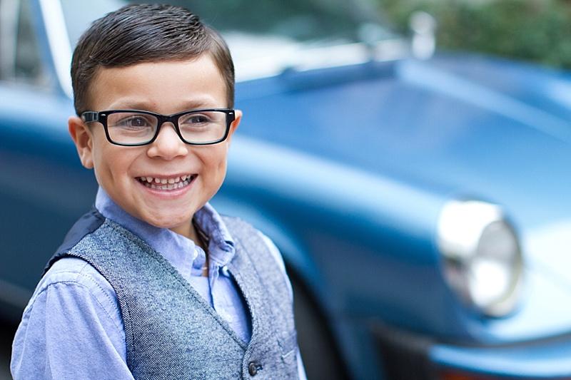 Children-Headshots-Boy-Headshots_0004