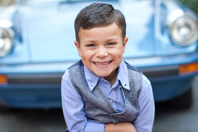 Children-Headshots-Boy-Headshots_0005