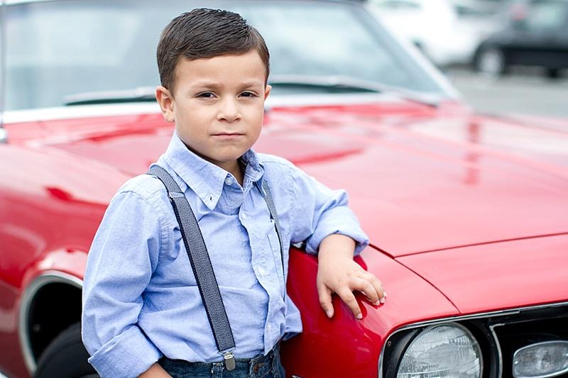 Children-Headshots-Boy-Headshots_0010