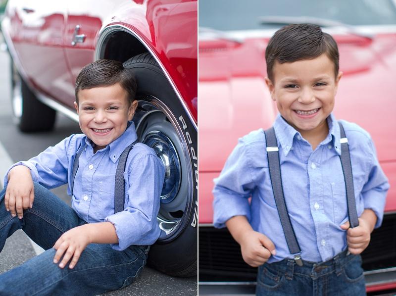 Children-Headshots-Boy-Headshots_0011