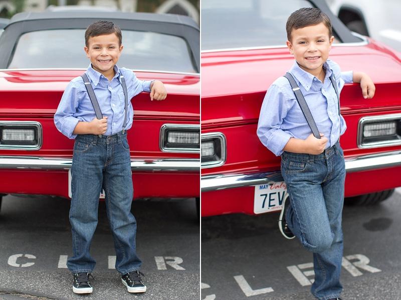 Children-Headshots-Boy-Headshots_0012