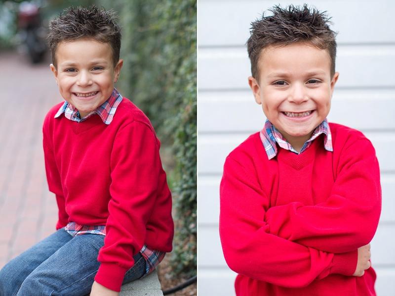 Children-Headshots-Boy-Headshots_0014