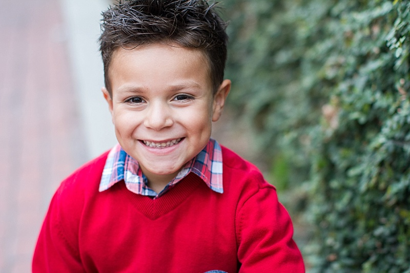 Children-Headshots-Boy-Headshots_0015