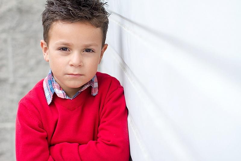 Children-Headshots-Boy-Headshots_0016