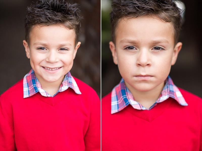 Children-Headshots-Boy-Headshots_0017