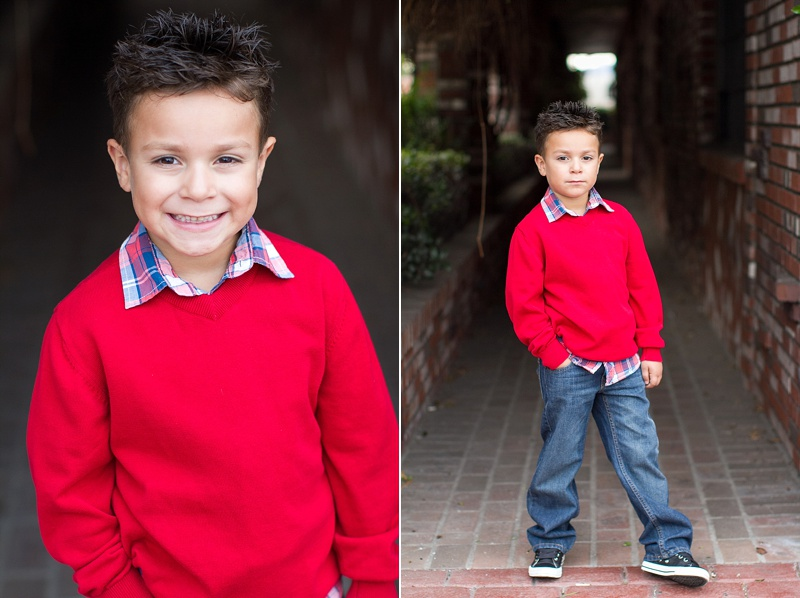 Children-Headshots-Boy-Headshots_0018