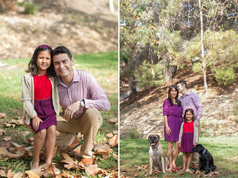 Family-photography-la_0003