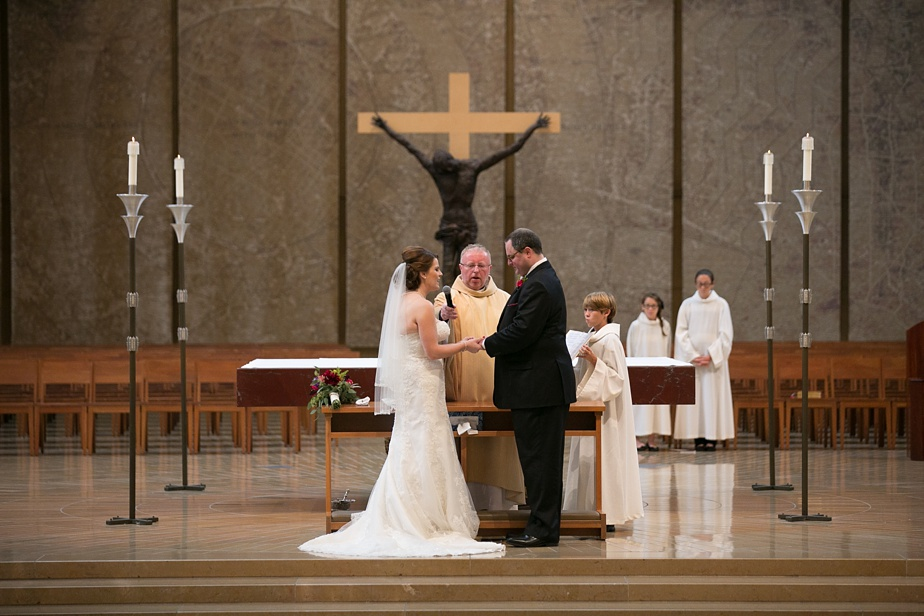 LA-Cathedral-Wedding_0049