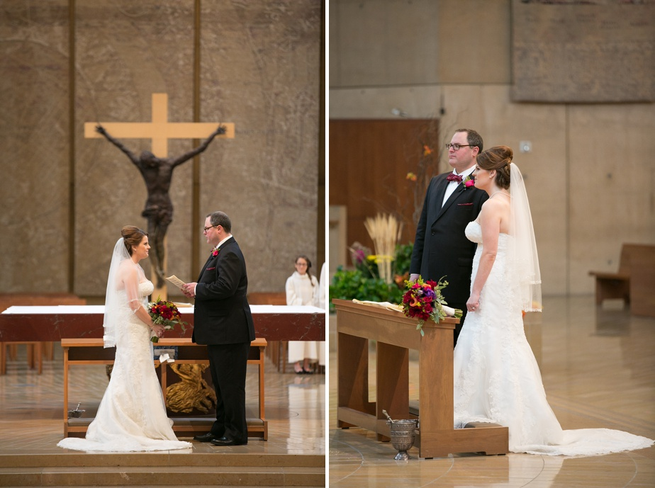 LA-Cathedral-Wedding_0052
