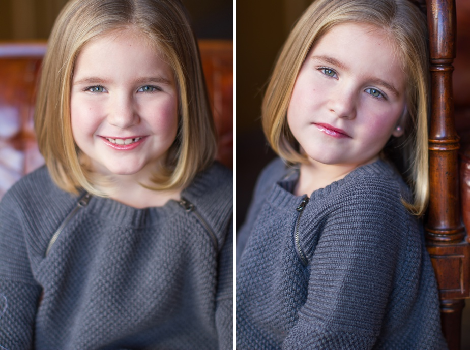 Little-Girl-Headshots_0000