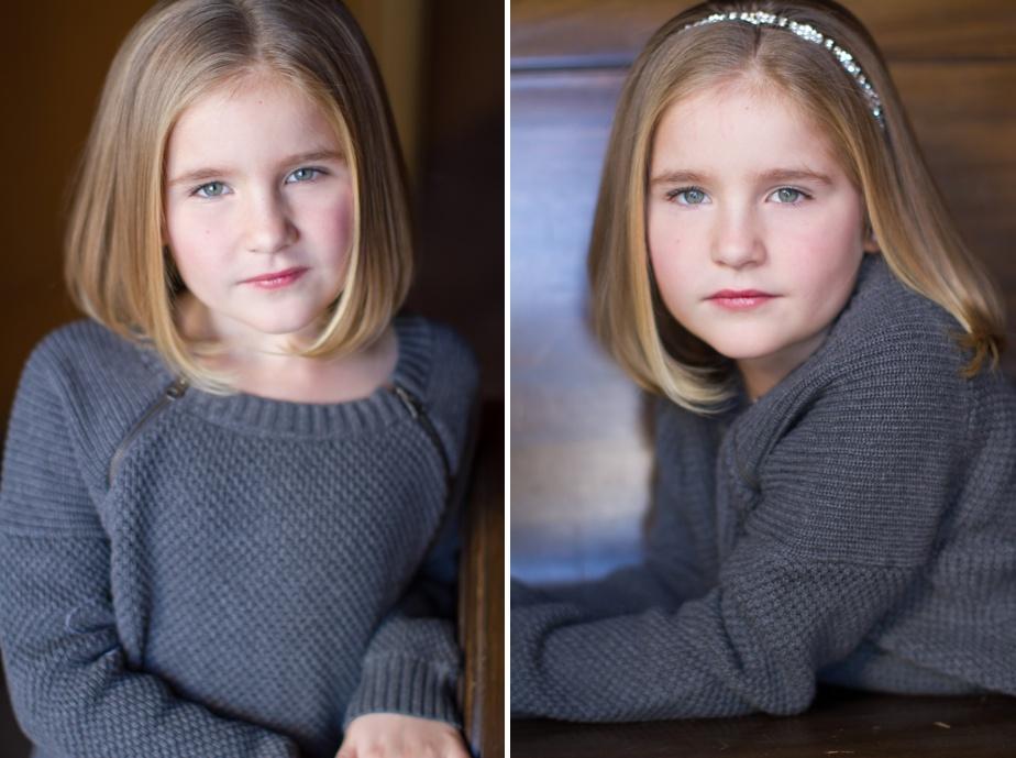 Little-Girl-Headshots_0001