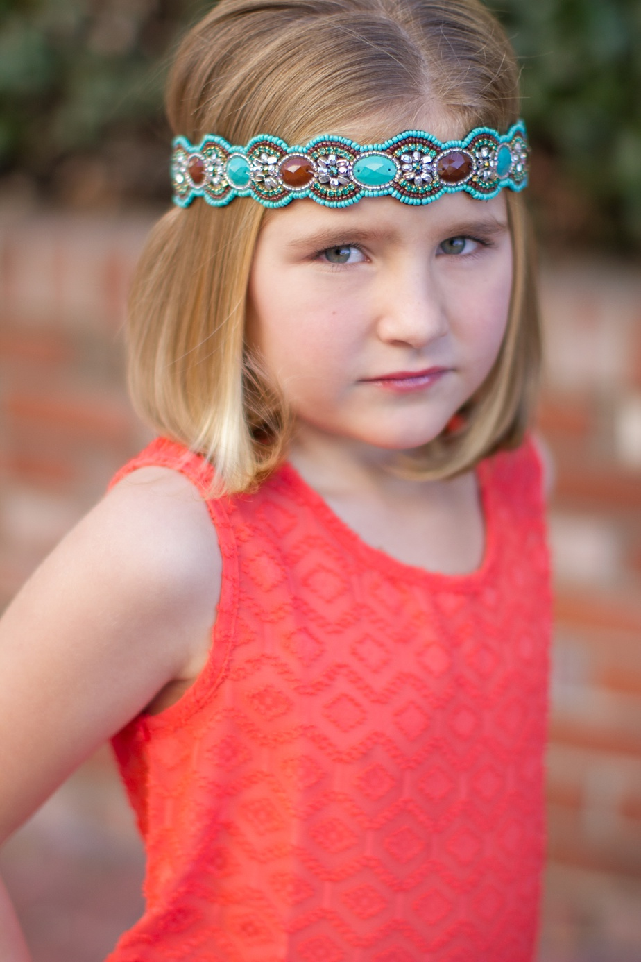 Little-Girl-Headshots_0002