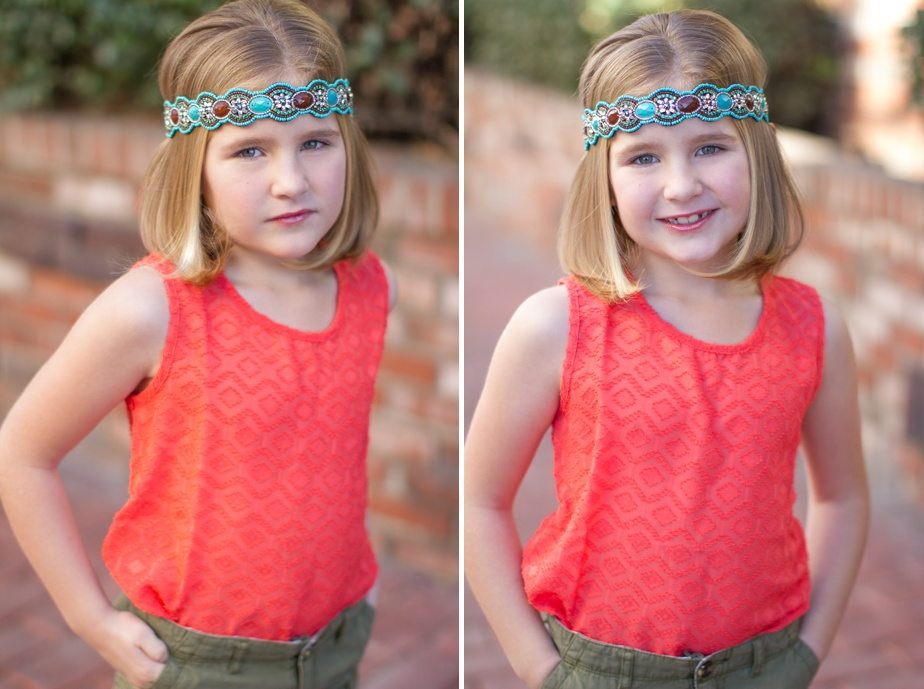 Little-Girl-Headshots_0003