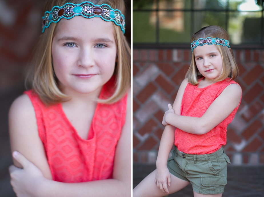 Little-Girl-Headshots_0004