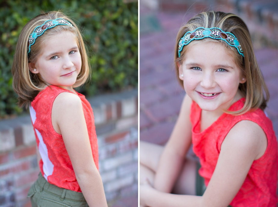 Little-Girl-Headshots_0005