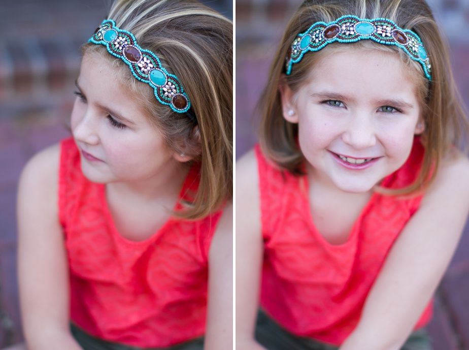 Little-Girl-Headshots_0006