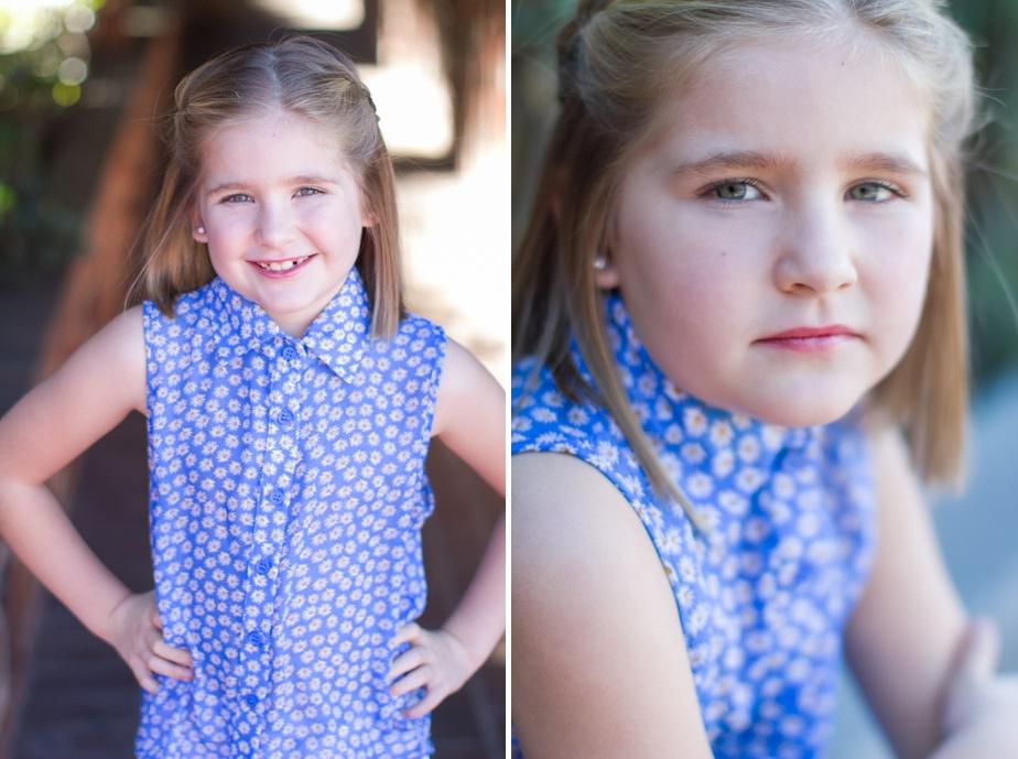 Little-Girl-Headshots_0007