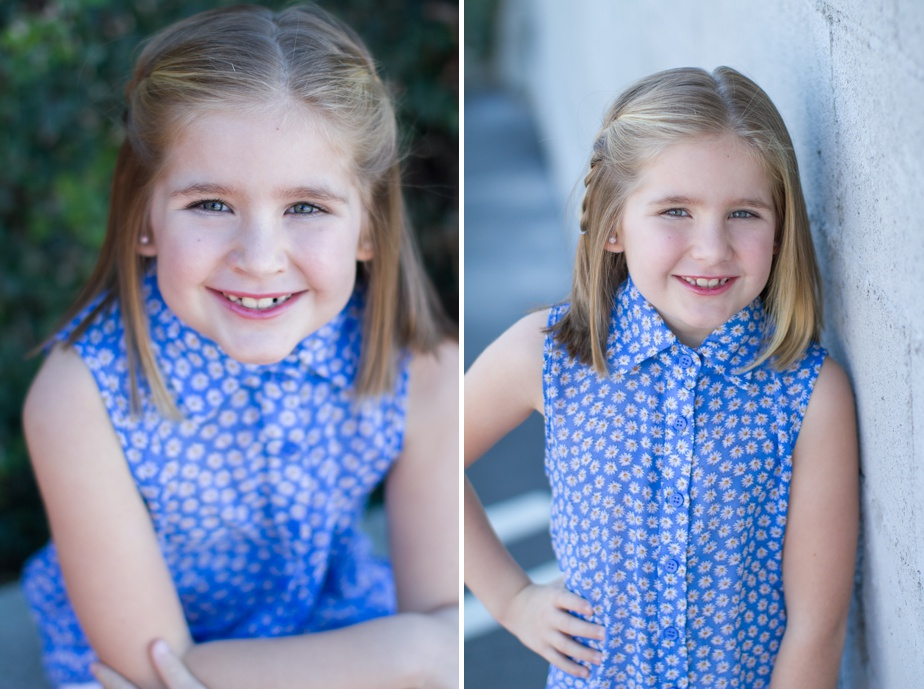Little-Girl-Headshots_0008