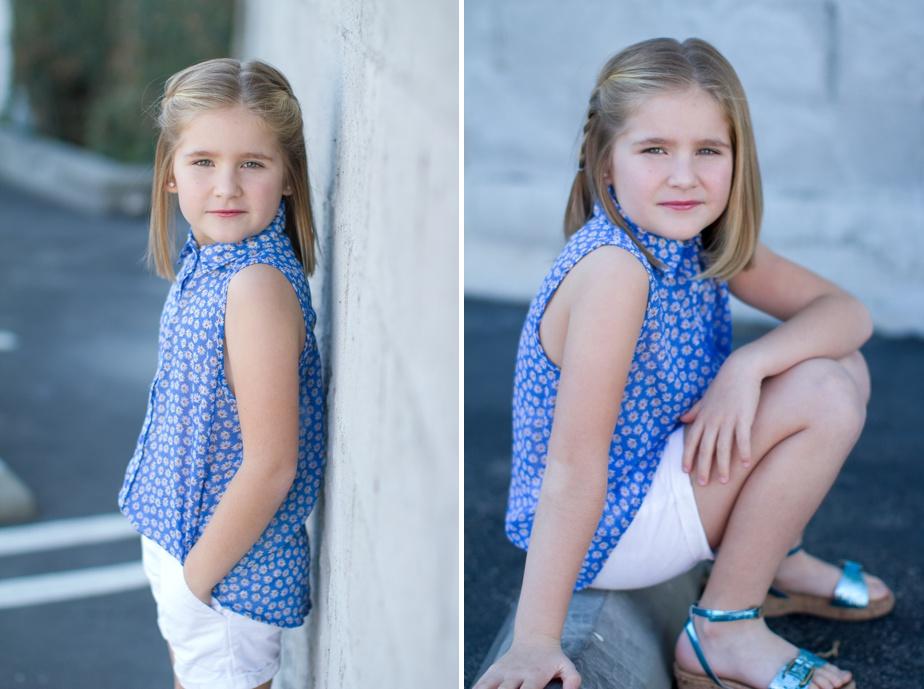 Little-Girl-Headshots_0009