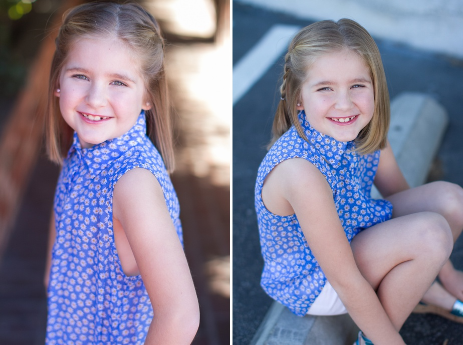Little-Girl-Headshots_0010