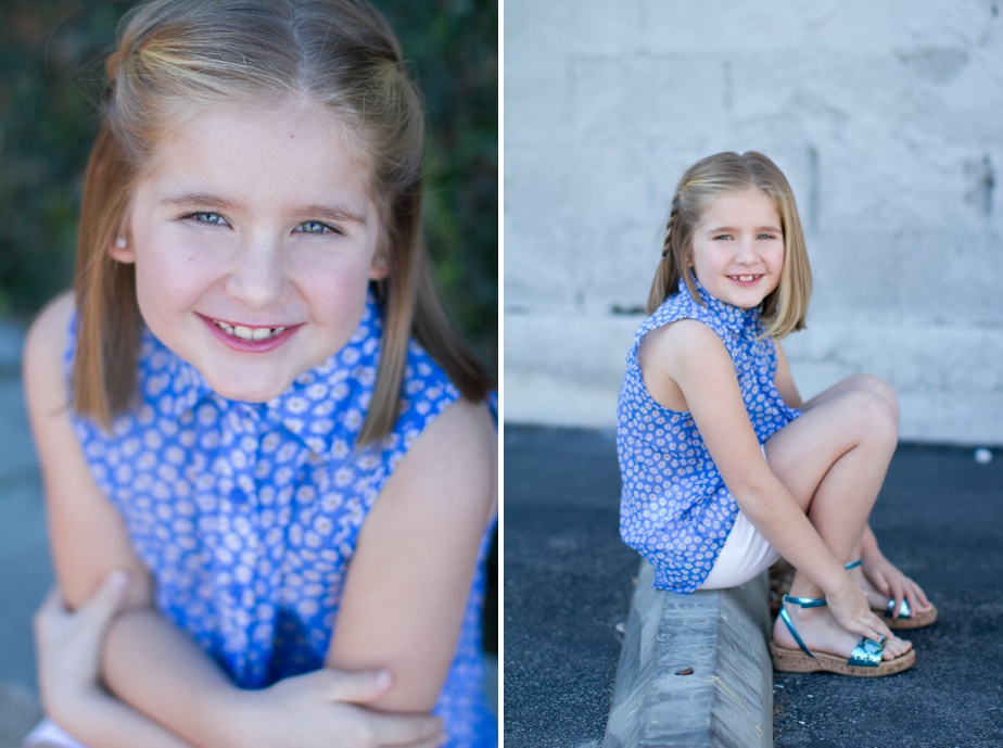 Little-Girl-Headshots_0011