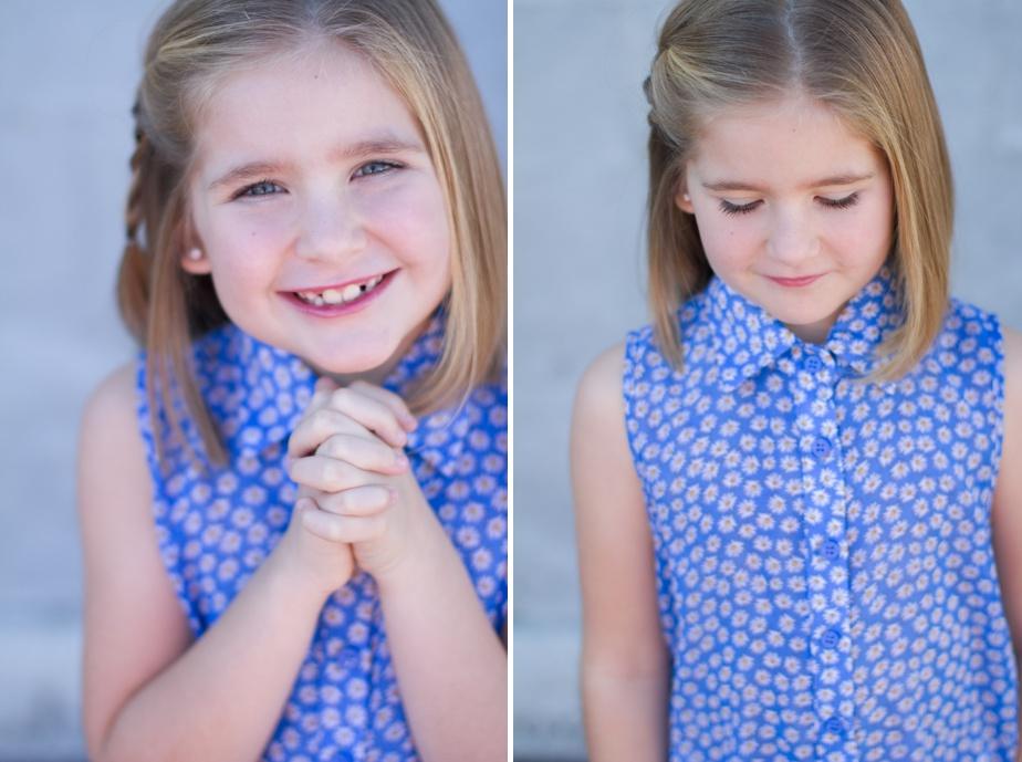 Little-Girl-Headshots_0012