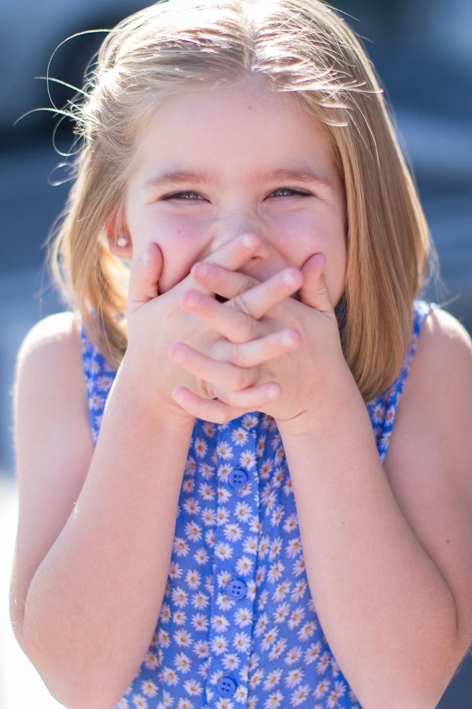 Little-Girl-Headshots_0013