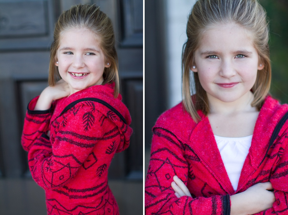 Little-Girl-Headshots_0014