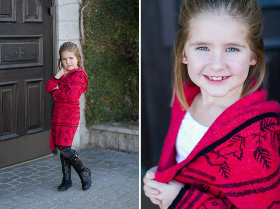 Little-Girl-Headshots_0015