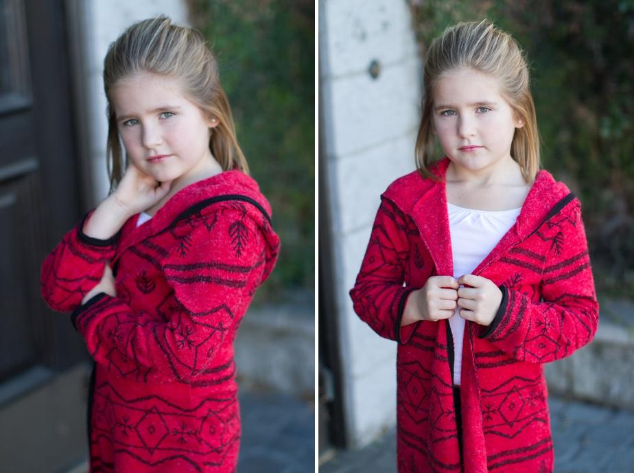 Little-Girl-Headshots_0016