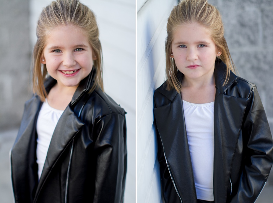 Little-Girl-Headshots_0017