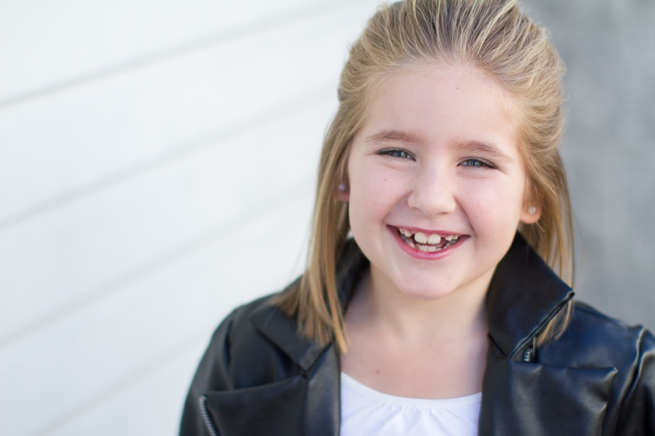 Little-Girl-Headshots_0018