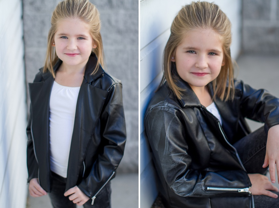 Little-Girl-Headshots_0019