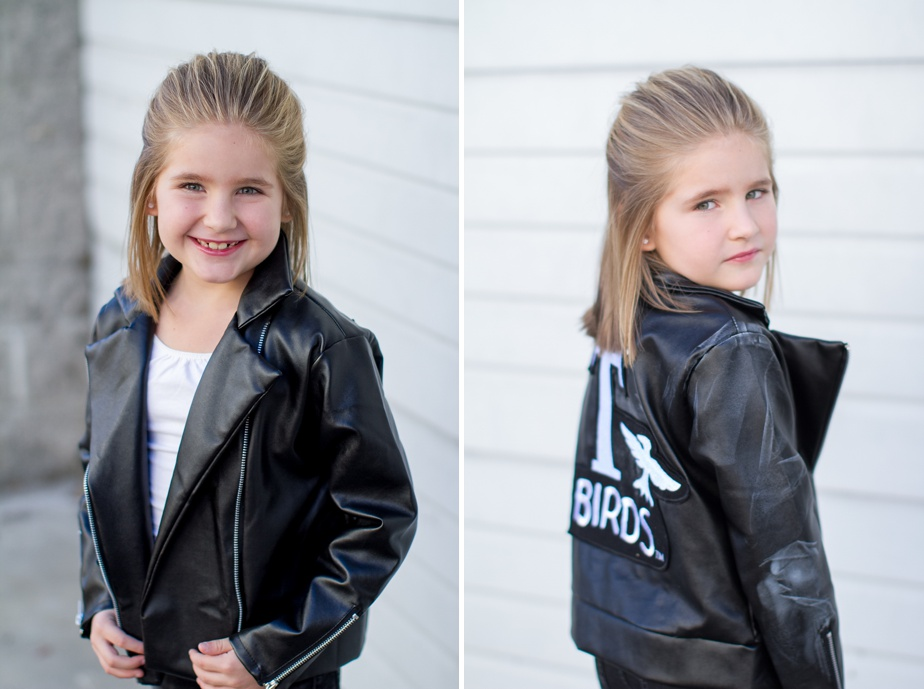 Little-Girl-Headshots_0020