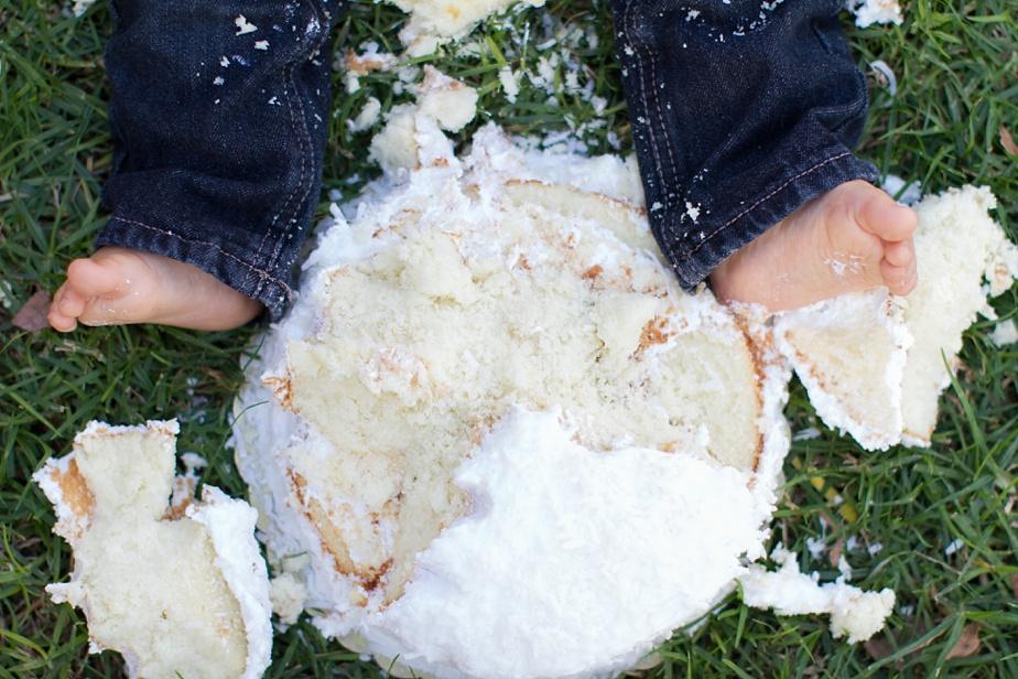 Smash-the-Cake_0027