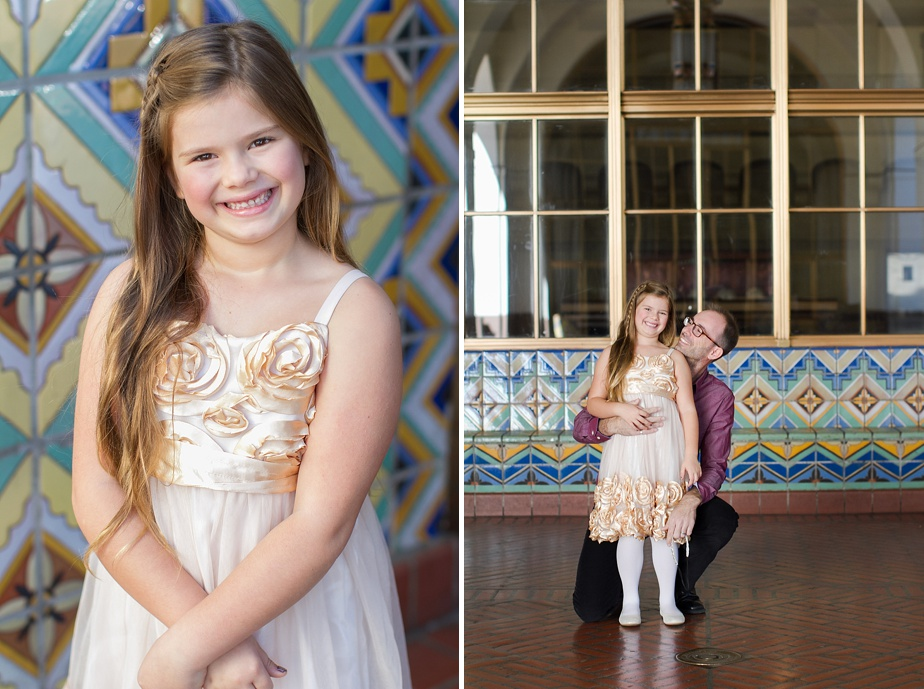 Union-Station-Family-Photos_0059