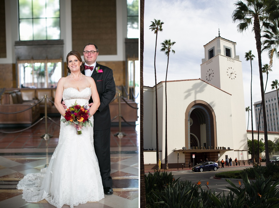 Union-Station-Wedding-Photos_0056
