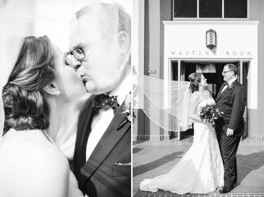 Union-Station-Wedding-Photos_0057