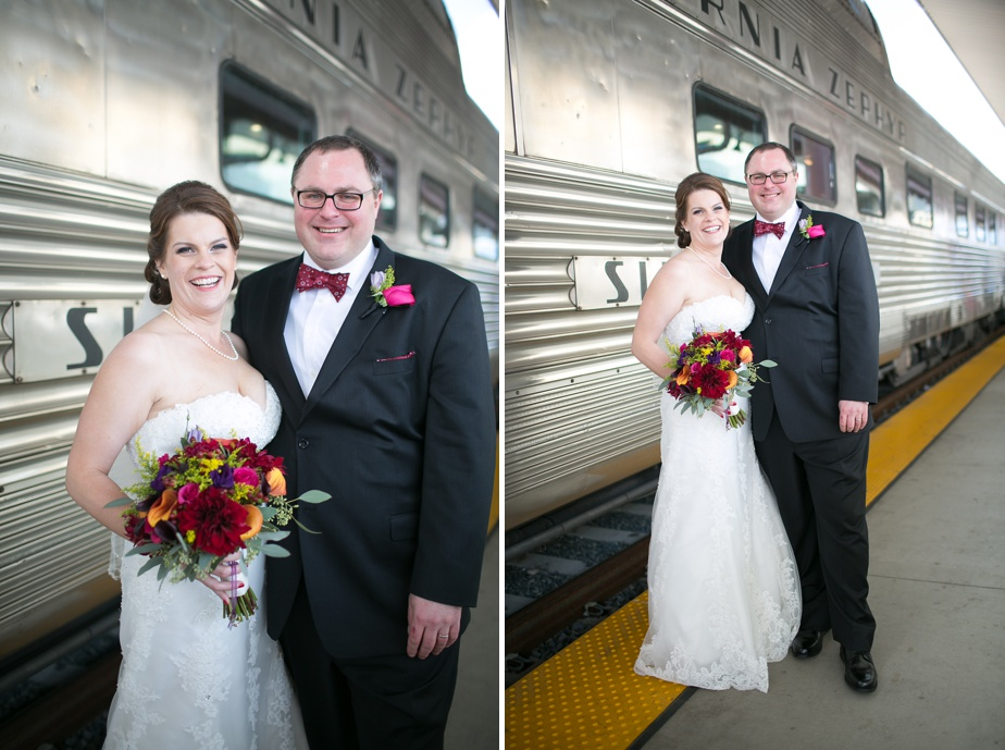 Wedding-on-a-train-car_0069
