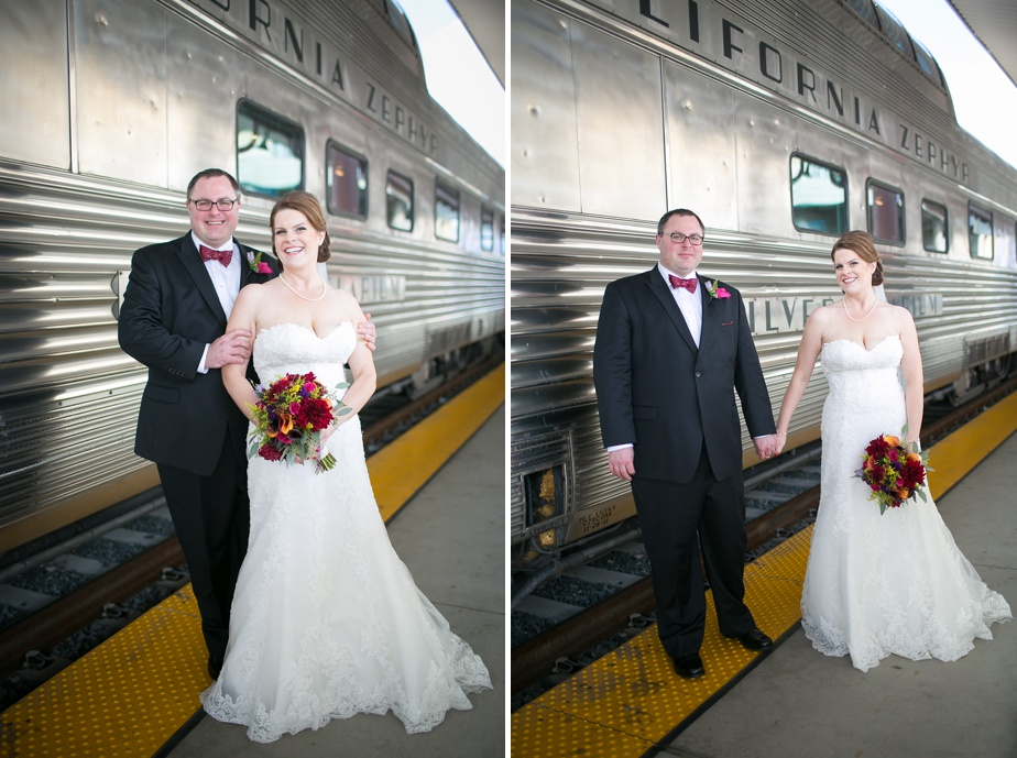 Wedding-on-a-train-car_0070