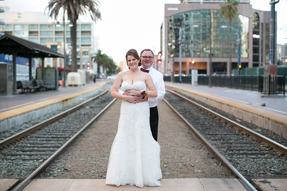 Wedding-on-a-train-car_0071