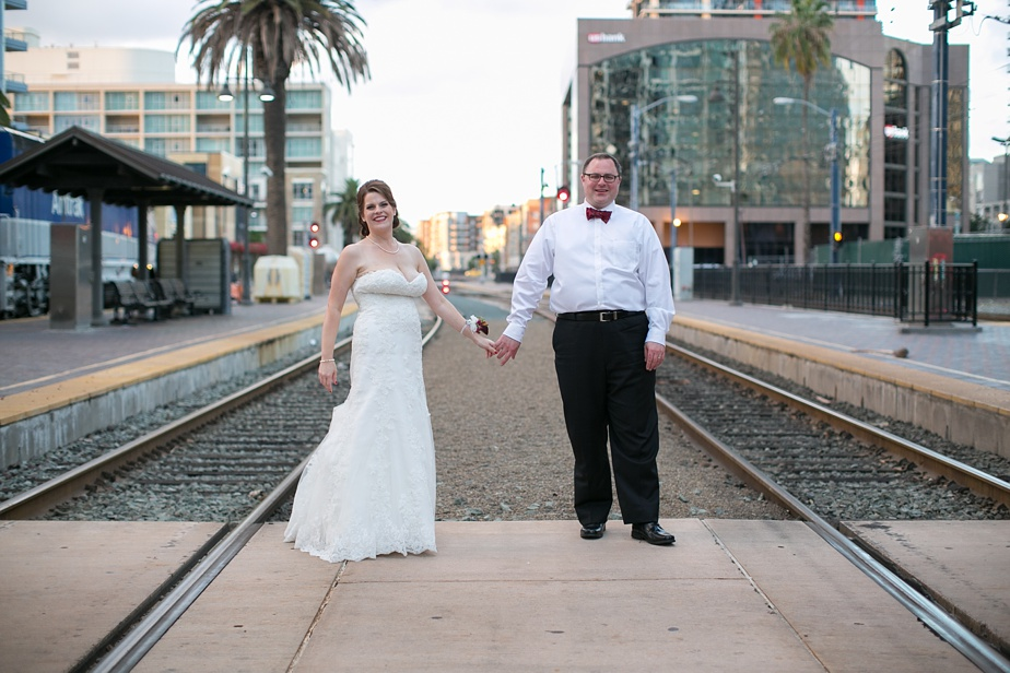 Wedding-on-a-train-car_0072