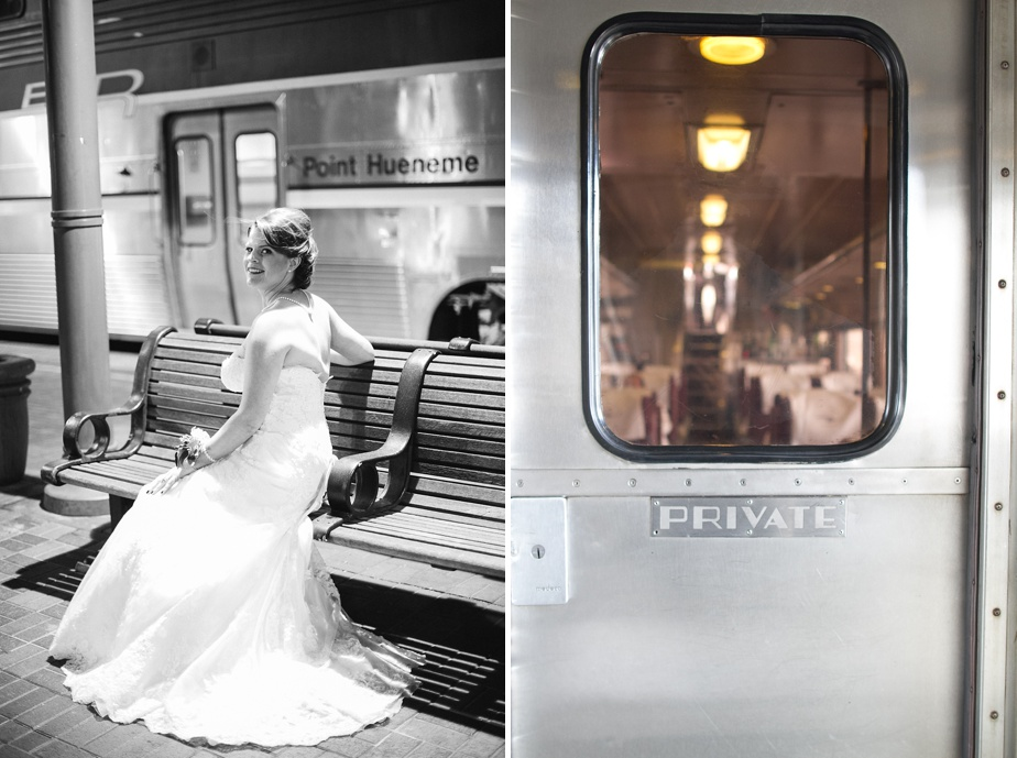 Wedding-on-a-train-car_0074