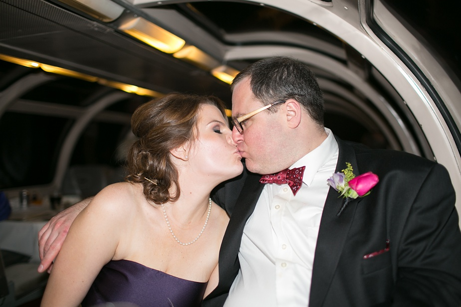Wedding-on-a-train-car_0080