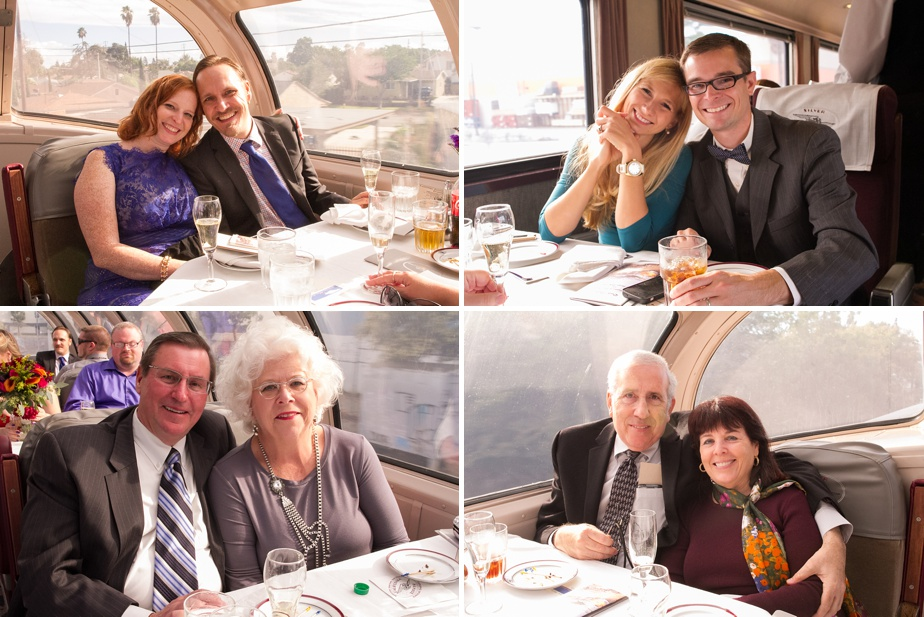 Wedding-on-a-train-car_0095