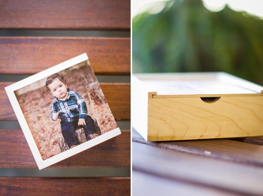 Wooden-Photo-Box_0022