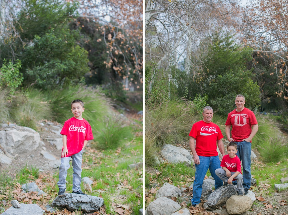Family-Photography-2