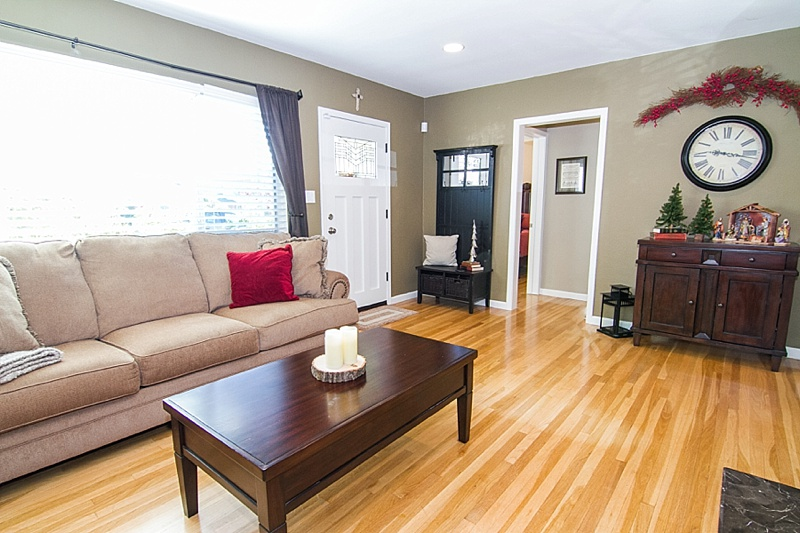 Real-estate-photography_0031